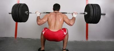 » Mal di schiena cronico: cosa fare secondo i ricercatori