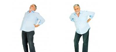 Quali esercizi fare a ernie in reparto di petto