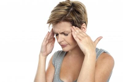 Mal di testa e Osteopatia